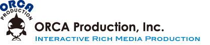 ORCA Production, Inc.